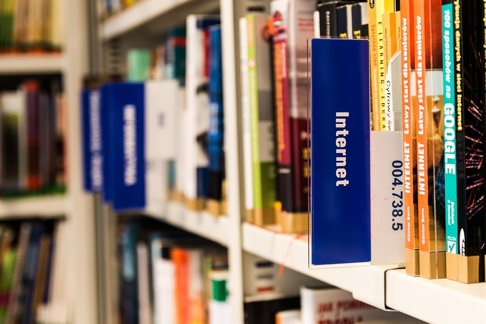 library-488692_960_720