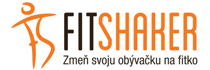 fitshaker_nove_logo