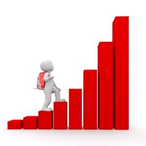 financial-equalization-1015309_640